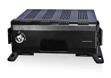 8 Channel DVR (Hard Drive)
