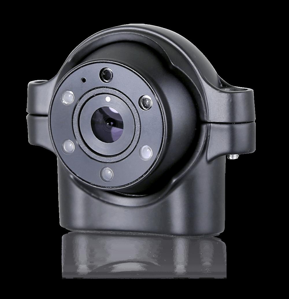 HD Ball Camera