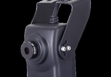 HD Front Viewing Camera