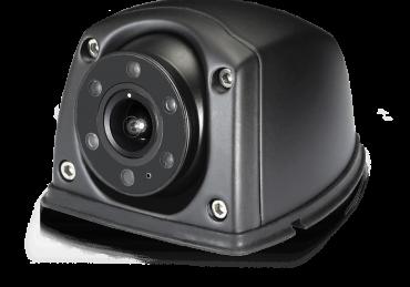HD Mini Side View Camera
