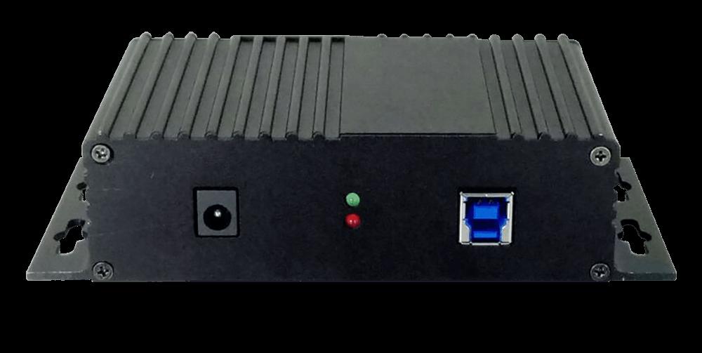 SATA-USB Adapter