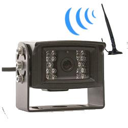 prd_wireless_camera